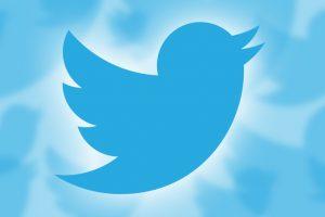 Tviter i Fejsbuk izgubili petinu tržišne vrednosti posle loših podataka o korisnicima