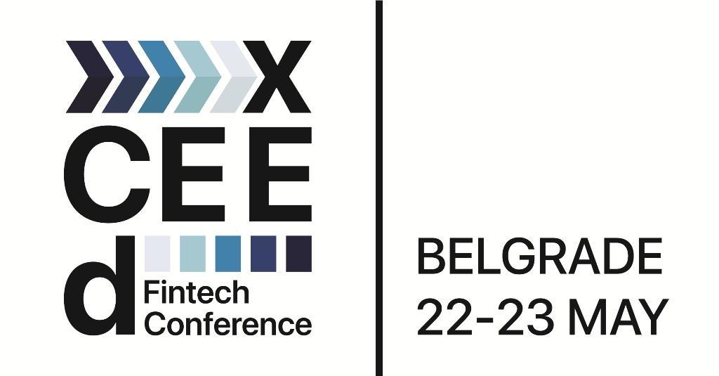 Međunarodna konferencija o digitalnoj transformaciji ponovo u Beogradu