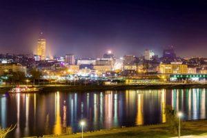 Zašto Beograd nikada neće biti 'novi Berlin'?