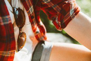 5 modnih pravila koja svaka žena mora da prekrši ovog leta (FOTO)