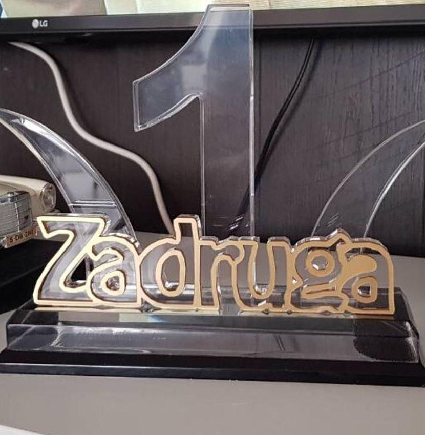 Evo šta će pobednik Zadruge još dobiti osim 50.000 evra! (FOTO)
