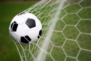 Engleska posle penala prošla u četvrtfinale