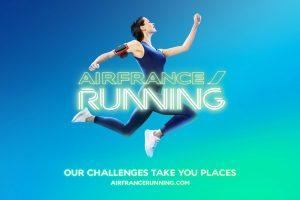 Trčite i osvojite avionske karte do trke svojih snova!