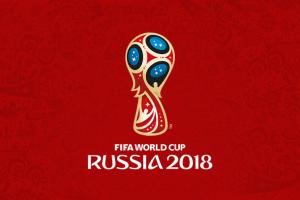 Poraz domaćina Rusije, Urugvaj prvi u Grupi A