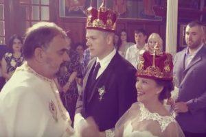 Kija stavila tačku na brak sa Slobom!