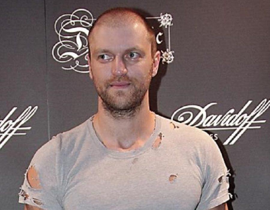 """""""Grand"""" se oglasio povodom optužbi da je Darko Kostić SEKSUALNO uznemiravao maloletnog pevača"""