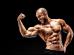 Brzinski trening za moćne bicepse!