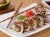 Napravite savršeni suši!