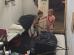 Nadežda pokupila stvari i krenula prema kapiji! (VIDEO)