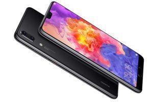 Za svakog po nešto – Huawei P20 serija