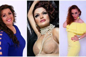 Miss Serbia: One su spremne da pronađu Miss Kikinde! Veliko takmičenju u gradu