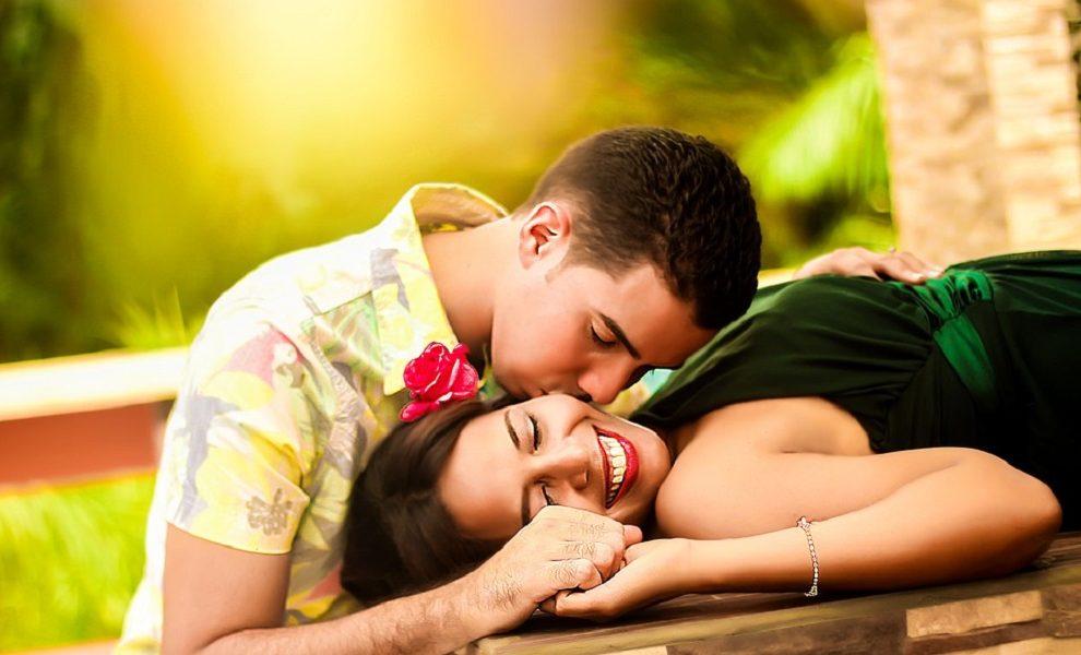 Da li je flert varanje? Ovih 6 znakova pokazuju da ste prešli granicu...