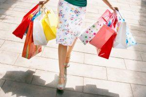 4 velike greške kod kupovine farmerica na koje ne obraćamo pažnju