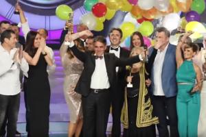 """Ovo su pobednici šou programa """"Nikad nije kasno"""""""