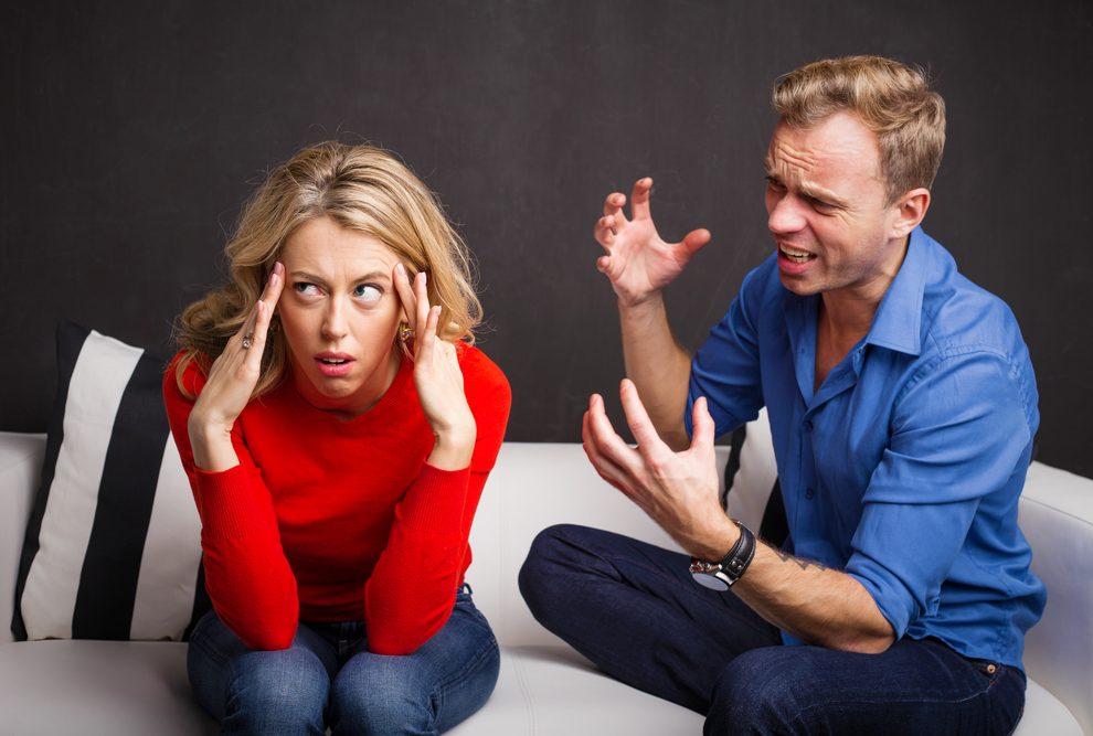 Manje se svađajte! Ovo su trikovi za srećniji brak