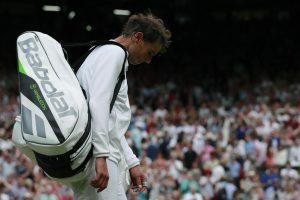 Evo šta je Nadal izjavio nakon poraza od Novaka!