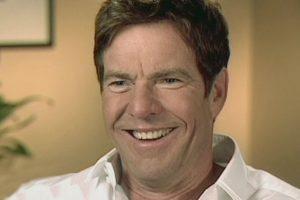 Glumac skandaloznom izjavom podigao ceo Holivud na noge