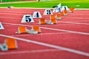 Suspenzija ruskim atletičarima ostaje na snazi