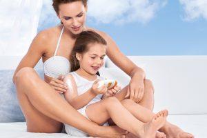 Popust od 20 % na sve Eucerin® preparate za zaštitu od sunca! BEZBRIŽNO LETO MOŽE DA POČNE!