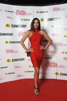 Za Sofijom Rajović mnogi su se okretali, a svima je ponosno pokazala novo izdanje.