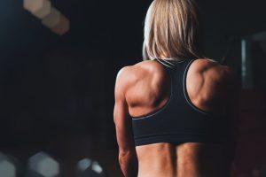 Koji je idealan procenat masti u organizmu?