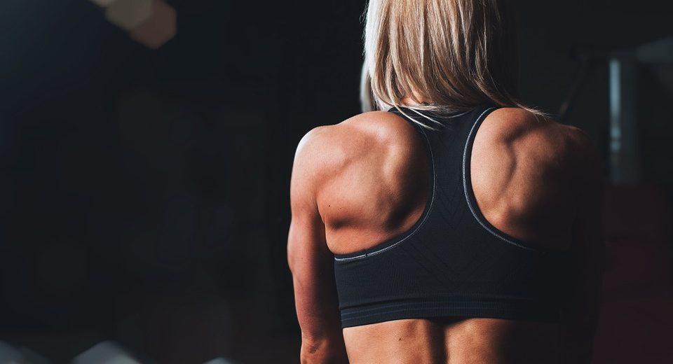 5 stvari koje nikada ne treba da radite pre vežbanja!