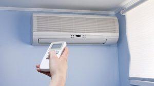 Evo kako da rashladite stan bez klime!