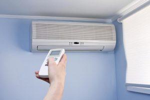 Zaštitite se od klima uređaja!