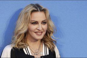 Pevačica otvorila dušu o tome kako izgleda biti majka i pop zvezda u isto vreme