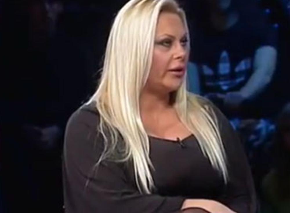 ŠOKANTNO !!! Oglasila se Marija Kulić povodom Miljaninog porođaja. Ivan dolazi u Niš zbog deteta, a tek da vidite sta je rekla povodom izjave Goce Tržan