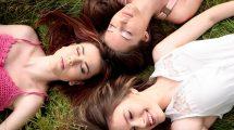 Higijena na prvom mestu: Kozmetika i pribor koje ne treba da pozajmljujete od prijateljice!