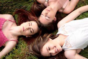 Sedam osobina emocionalno jakih ŽENA
