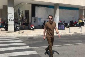 Zbog njega je nastao haus u Splitu