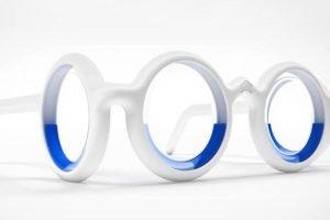 Izum koji su mnogi čekali: Naočare protiv mučnine tokom putovanja