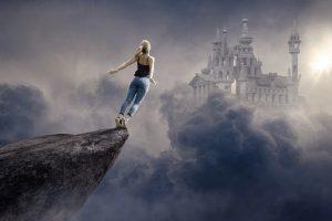 Psiholozi sigurni: Ovakvi snovi se ne smeju ignorisati!