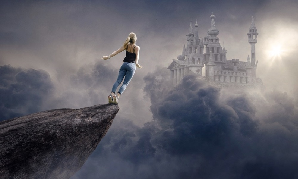 Zašto se ponekad ne možemo setiti svojih snova?