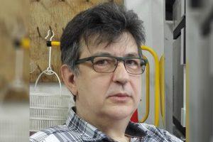 BELI ŠEĆER JE ZDRAVIJI OD ŽUTOG! Profesor Vujčić razbio mitove O ZDRAVOJ I NEZDRAVOJ HRANI