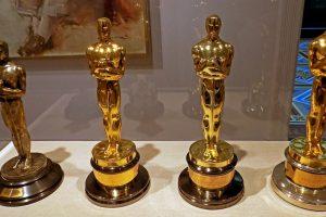 Statua Oskara za još jednu filmsku kategoriju?