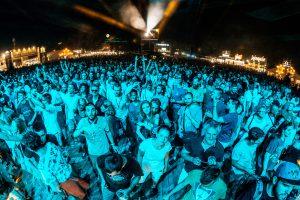 16. Belgrade Beer Fest: Više od 59 sati besplatnog muzičkog programa
