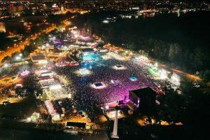 16.Belgrade Beer Fest