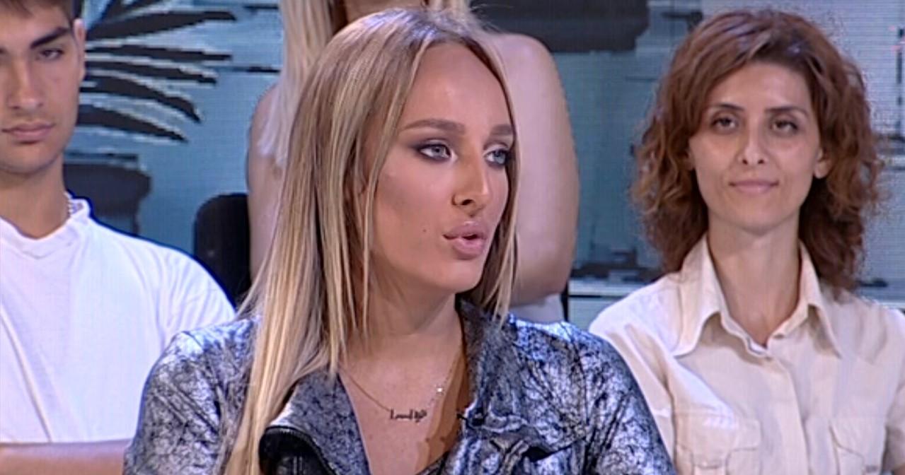 """Automobil koji je Luna osvojila u """"Zadruzi"""", vozi neko drugi, Odlepiće kada čuje šta se desilo"""