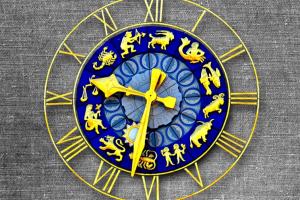 Tri horoskopska znaka koja nikad nećete moći da prevarite