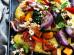 Recept dana: Pikantna mešavina povrća