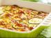 Recept dana: Musaka od tikvica i patlidžana