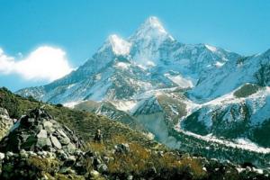 Zadržite dah na nekoliko sekundi: Ovo su najfotogeničnija mesta na svetu!