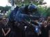 """""""Zadruga"""" pomera granice (FOTO+VIDEO)"""