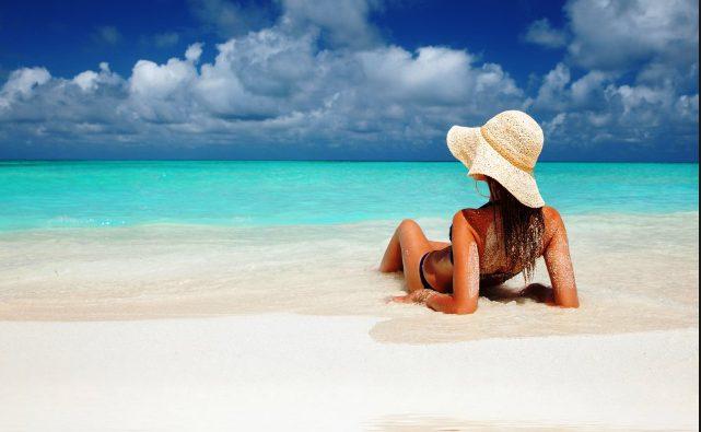 STRUČNJACI UPOZORAVAJU: Što više puta izgorite na suncu veće su šanse da dobijete rak kože