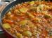 Recept dana: Đuveč od mešavine povrća
