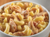 Recept dana: Makarone i tunjevina