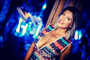 MOJA CENA JE VISOKA: Kija Kockar za ulazak u Zadrugu 2 tražila cifru s NEKOLIKO NULA!